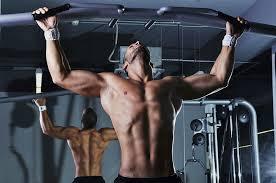 Οι ισομετρικές ασκήσεις