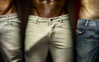 Επιμήκυνση Πέους – Πως θα μεγενθύνετε το πέος σας; μεγέθυνσης πέος
